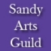 Sandy Arts Guild